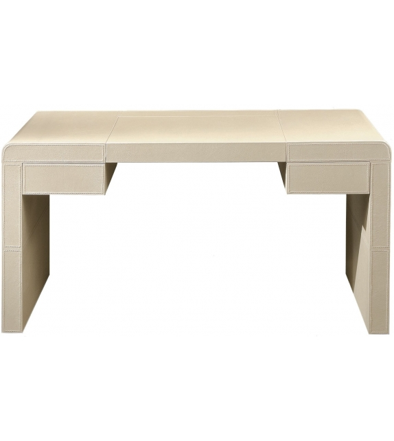 Poker Dressing Table Rugiano