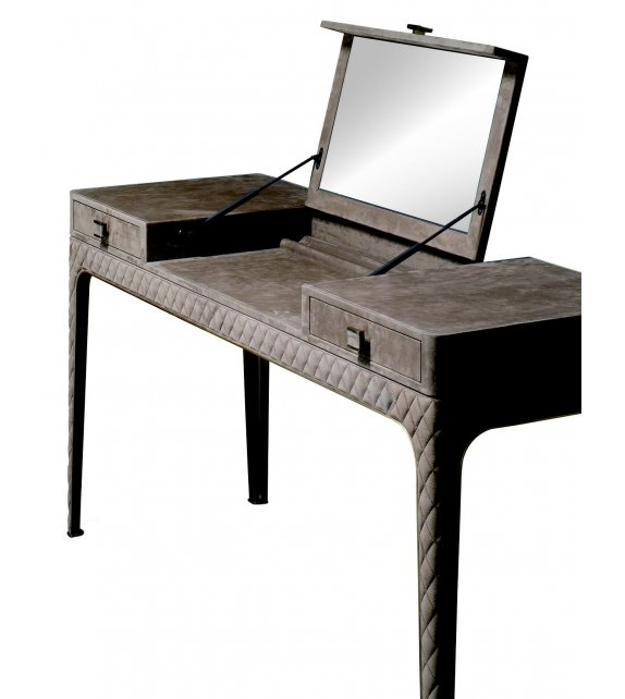 Susanne Dressing Table Rugiano