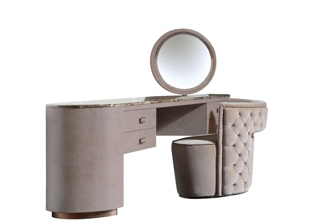 damass toilette rugiano milia shop. Black Bedroom Furniture Sets. Home Design Ideas