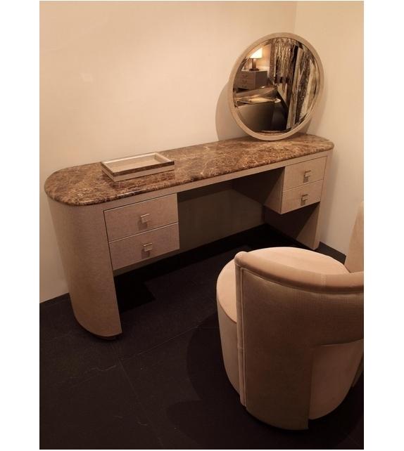 Damassè Toilette Rugiano