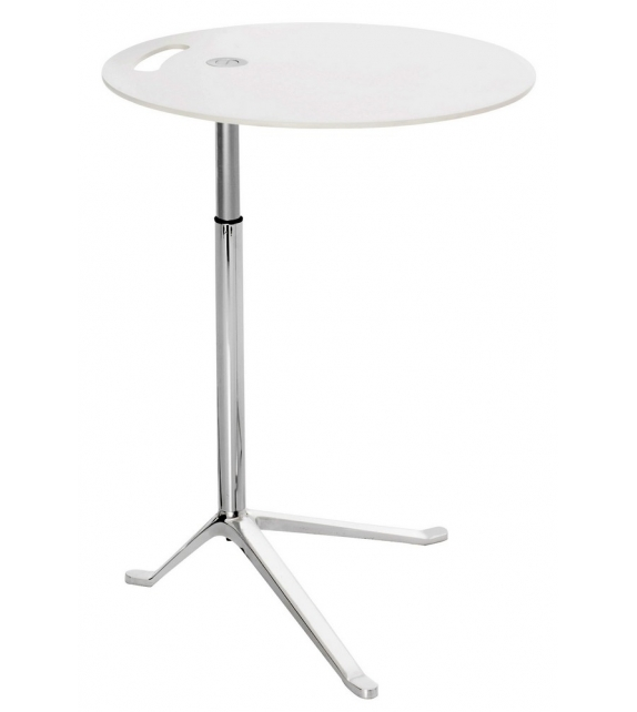 Little Friend Table Fritz Hansen