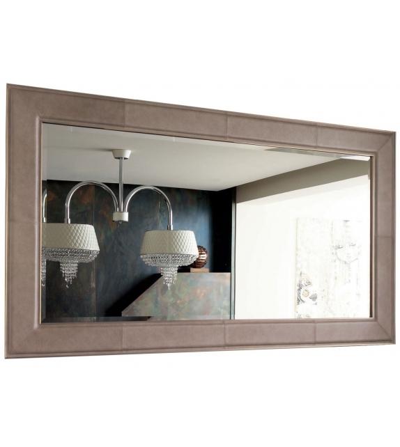 Ghost Mirror Specchio Rugiano