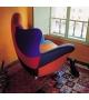 Los Muebles Amorosos