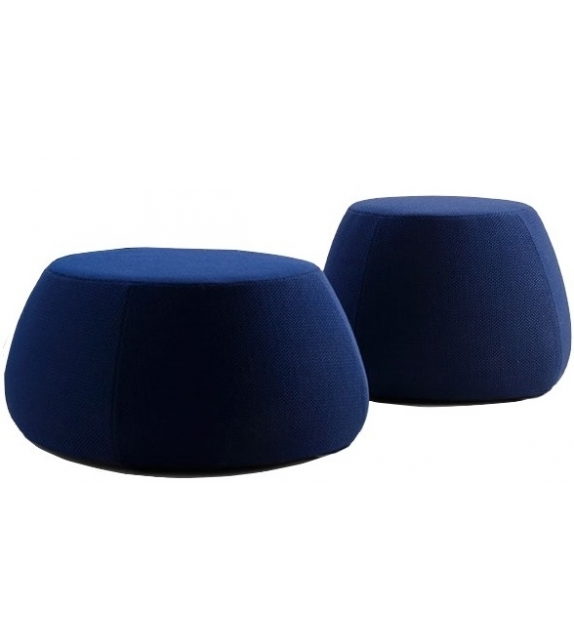 Pouf Fat-Sofa Outdoor B&B Italia Outdoor