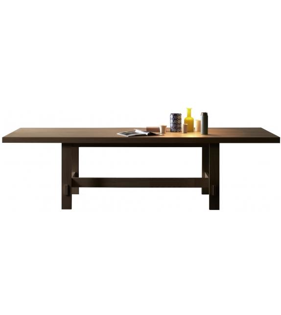 Share Table Capodopera