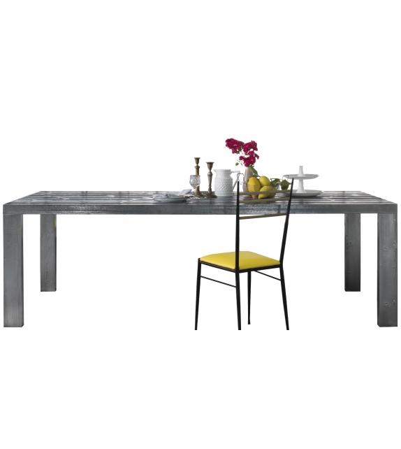 Segno Table Capodopera