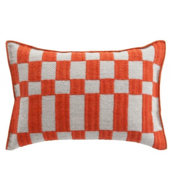 Bandas Cushion Gan