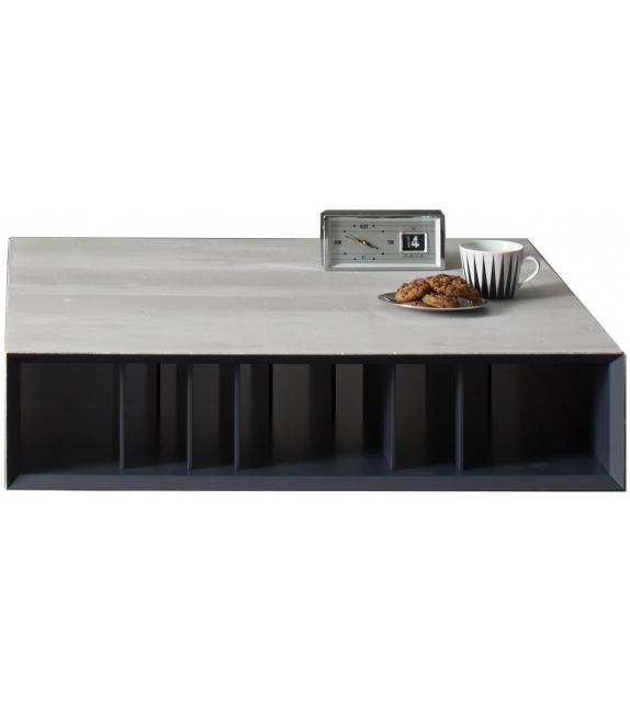 Non Stop Tavolino Capodopera