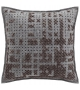 Canevas Abstract Coussin Carré Gan