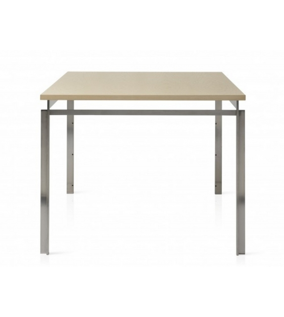 PK51 Table Fritz Hansen