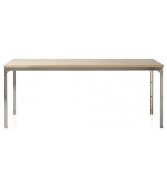 PK55 Table Fritz Hansen