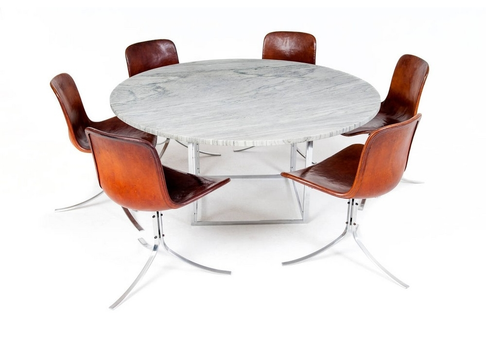 furniture poul kjaerholm pk54. PK54 Table Fritz Hansen. \u2039 \u203a Furniture Poul Kjaerholm Pk54