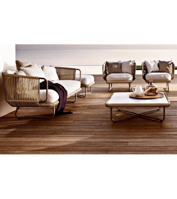 Babylon Varaschin Sofa