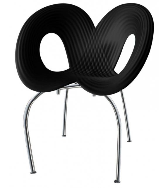 Ripple Chair