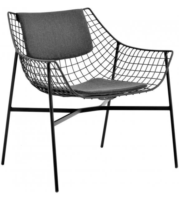 coussin assise exterieur conceptions de maison. Black Bedroom Furniture Sets. Home Design Ideas