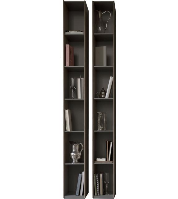 Arda Mueble Para Libros Capodopera