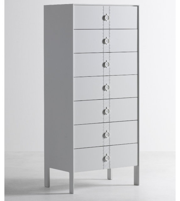 Another Day Chest Of Drawers Capodopera