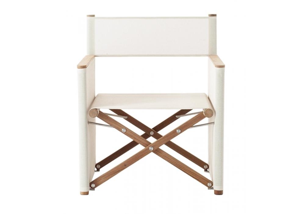 Orson 002 Director Lounge Chair Roda Milia Shop