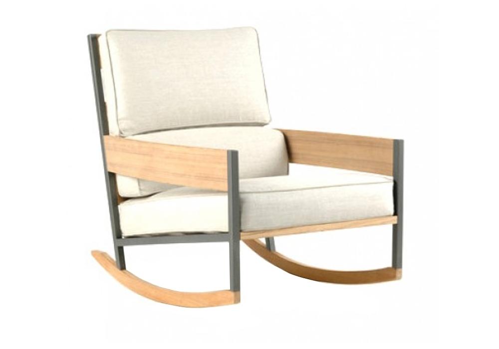 nap rocking chair roda milia shop. Black Bedroom Furniture Sets. Home Design Ideas