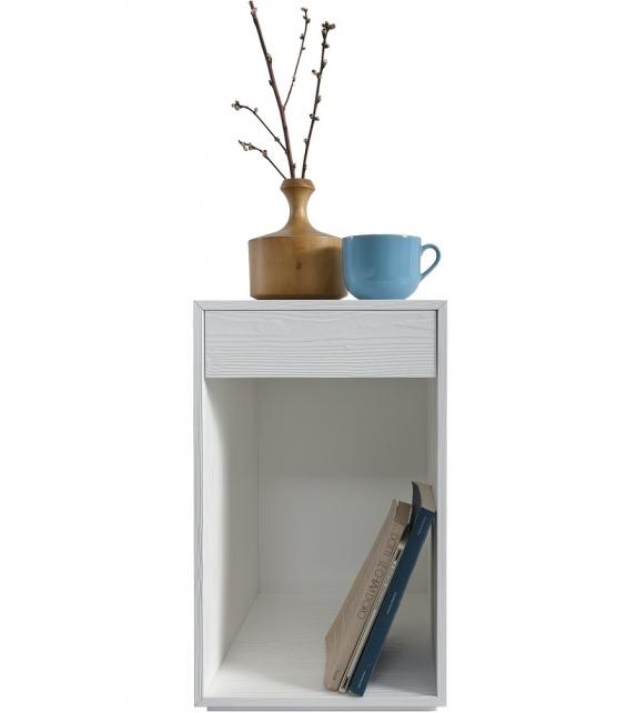 Memo Bedside Cabinet Capodopera