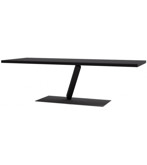Element 680 Rectangular Table Desalto