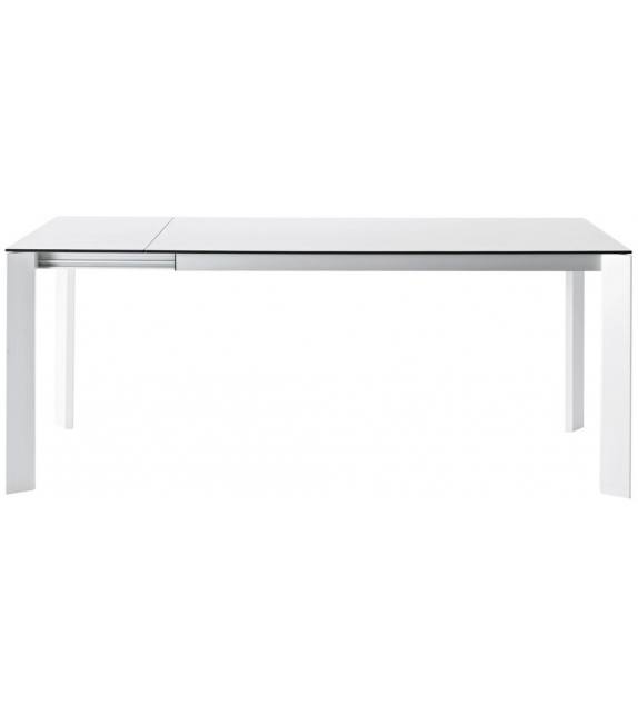 Every 393 Extending Table Large Desalto