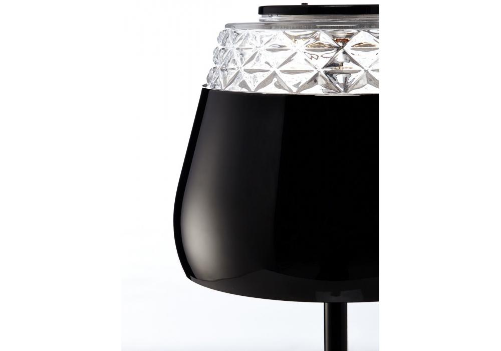 Valentine Table Lamp Moooi