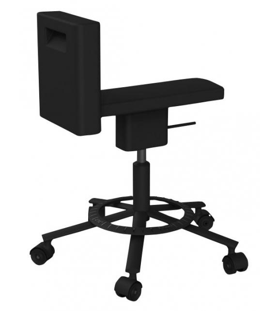 360° Chair