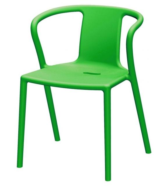 Air Armchair Stuhl Magis Milia Shop