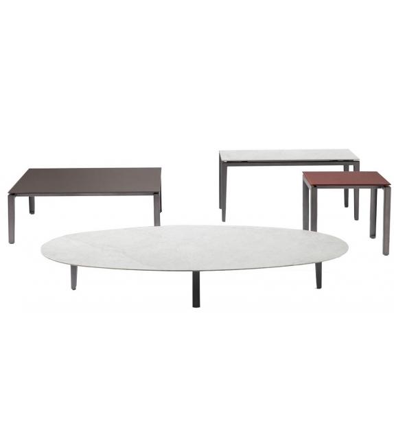 cassina vendre en ligne 3 milia shop. Black Bedroom Furniture Sets. Home Design Ideas