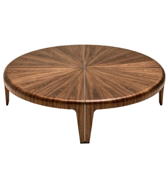 Round Table Basse Giorgetti