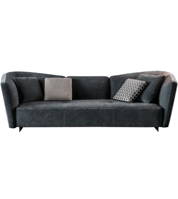 Lounge seymour mix canap minotti milia shop - Meubles minotti ...