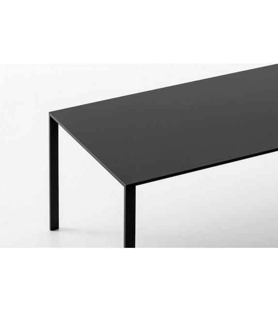 Be-Easy Kristalia Table