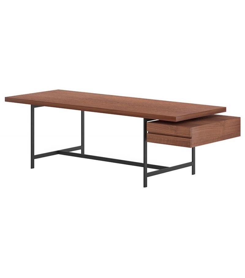 Lochness Desk Cappellini Milia Shop
