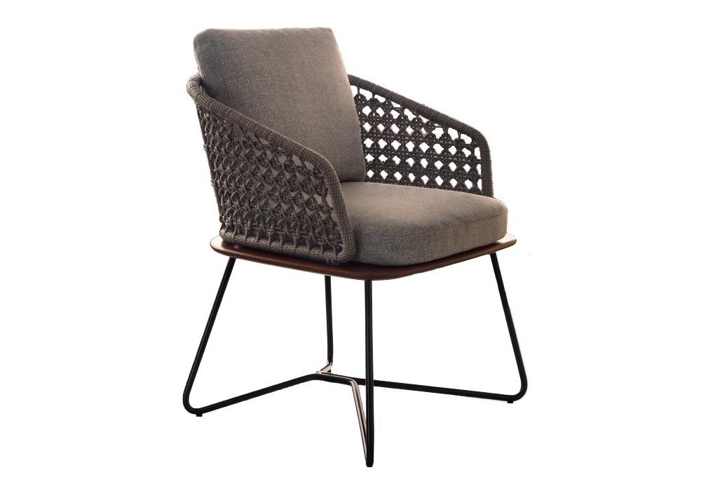 rivera kleine sessel minotti milia shop. Black Bedroom Furniture Sets. Home Design Ideas