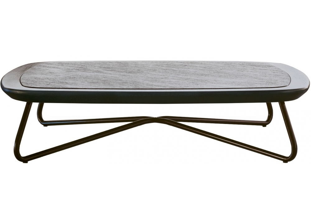 Rivera Coffee Table Minotti Milia Shop