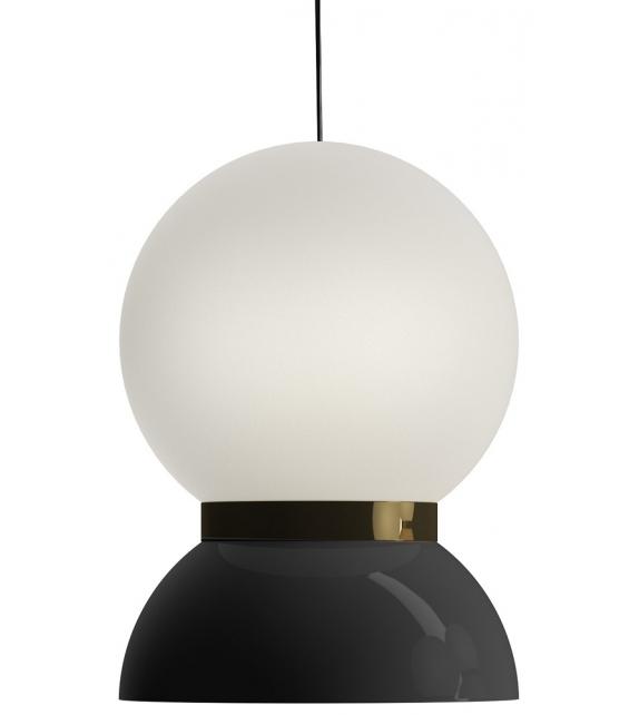 Sant Louis Ceiling Lamp Ceccotti Collezioni