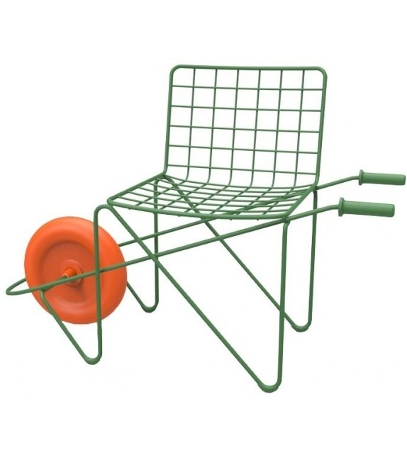 Trotter Chair Magis Me Too
