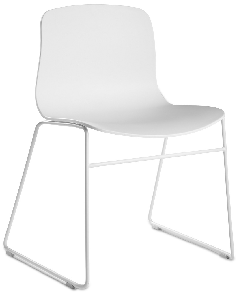 Hay: About a Chair AAC 08 Stuhl - Milia Shop