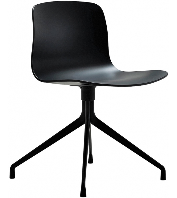 About a Chair AAC 10 Hay Stuhl