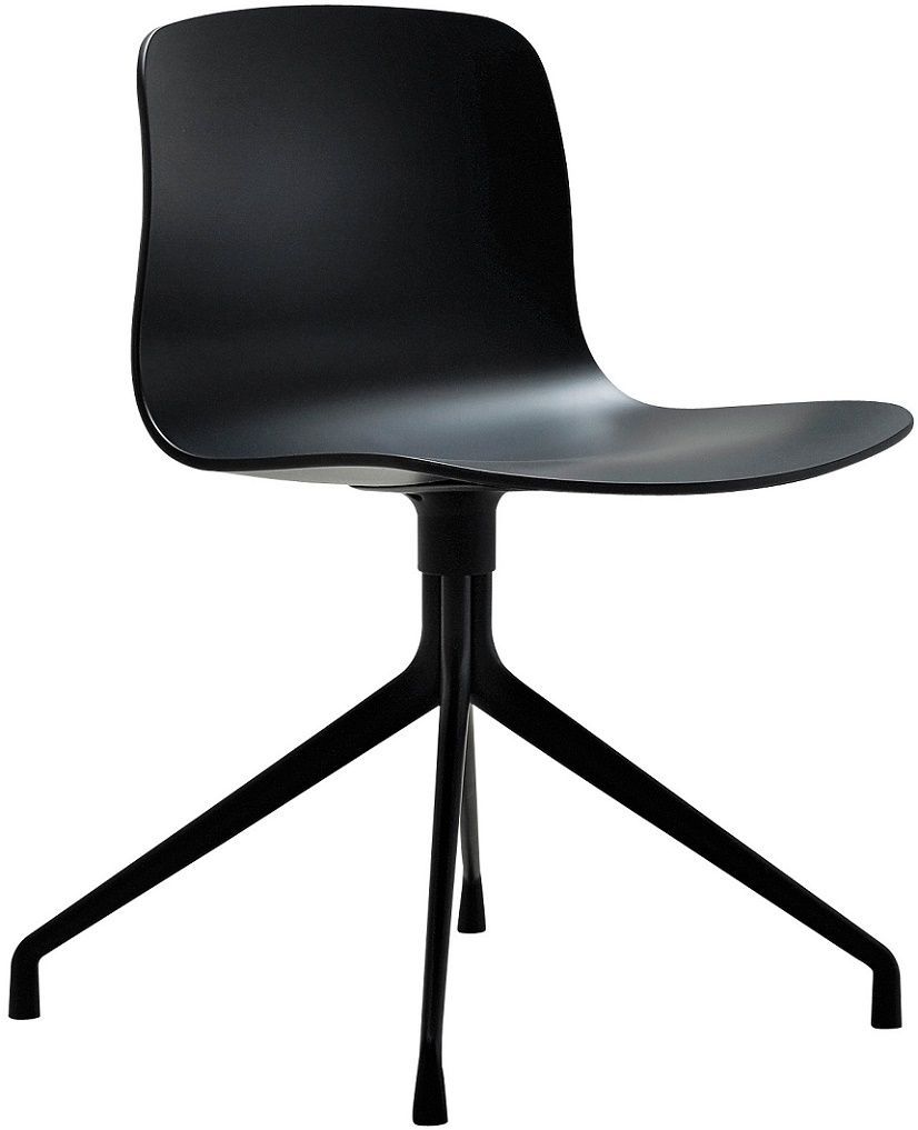 Hay: About a Chair AAC 10 Stuhl - Milia Shop