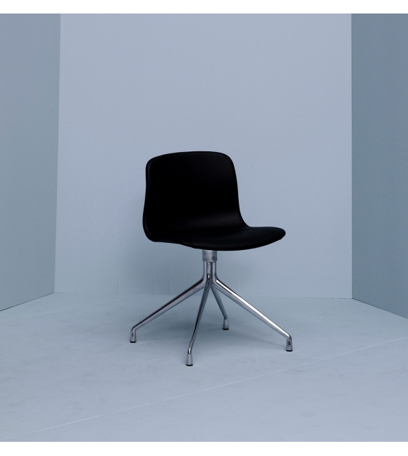 Hay: About a Chair AAC 11 Sedia