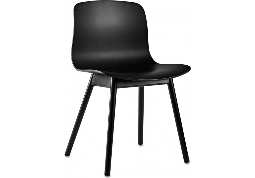 about a chair aac 12 sedia hay milia shop