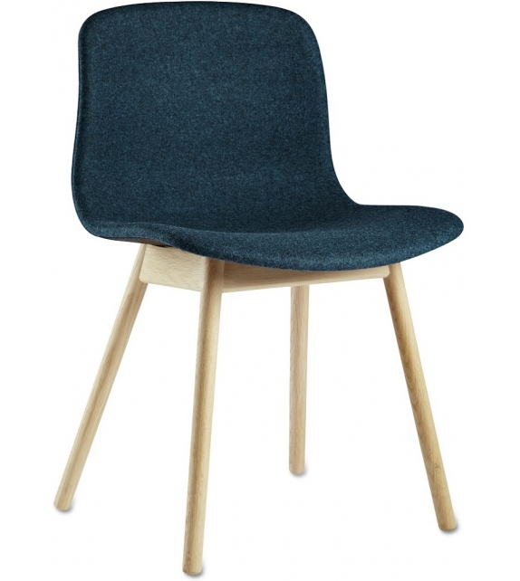 About a Chair AAC 13 Silla Hay