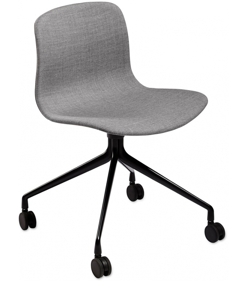 About a Chair AAC 15 Hay Sedia