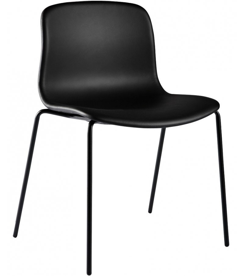 About a Chair AAC 17 Hay Silla