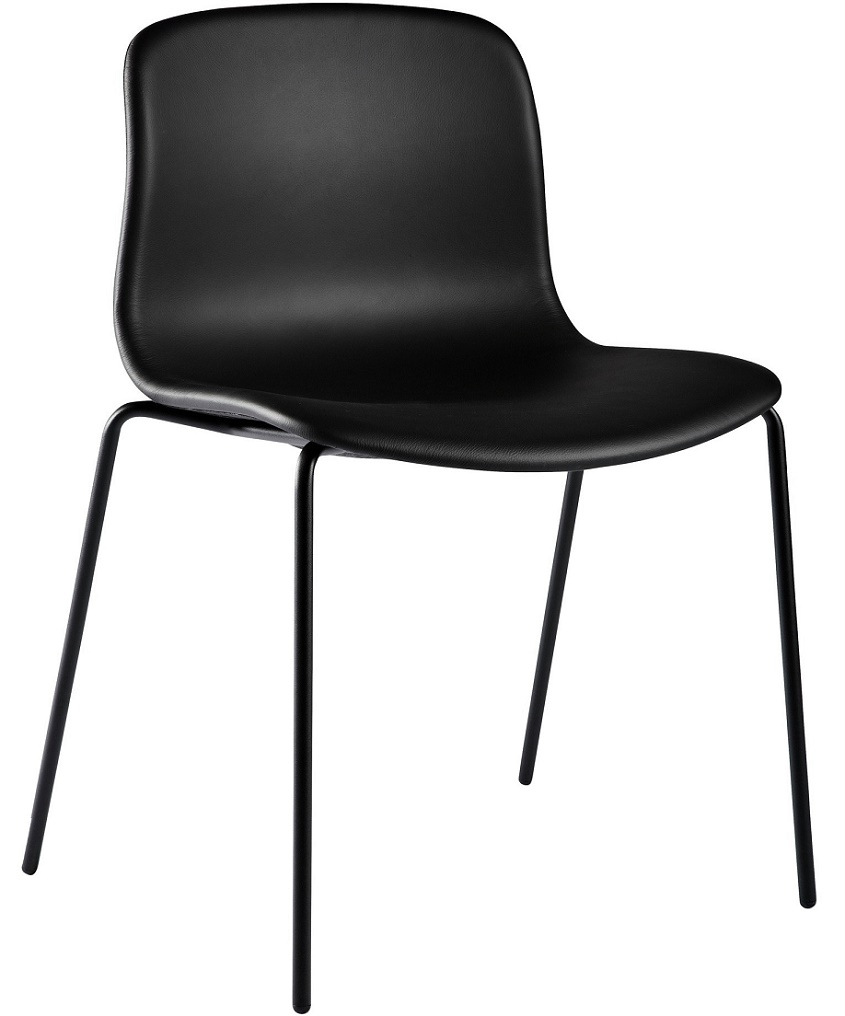 Hay: About a Chair AAC 17 Stuhl - Milia Shop