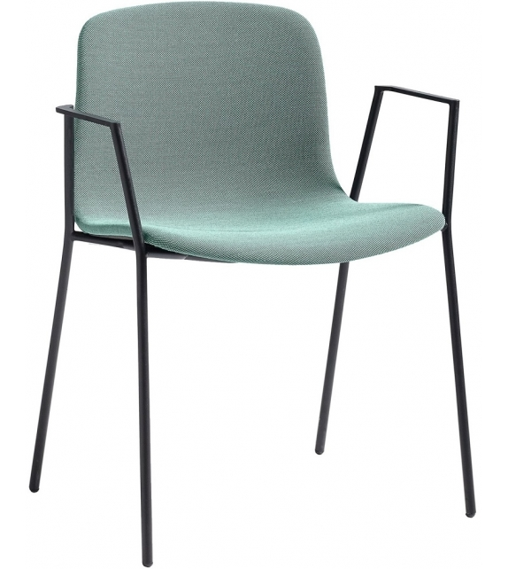 About a Chair AAC 19 Hay Silla