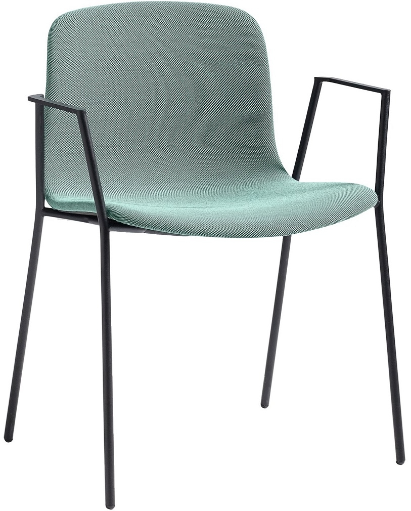 About a Chair AAC 19 Stuhl Hay - Milia Shop