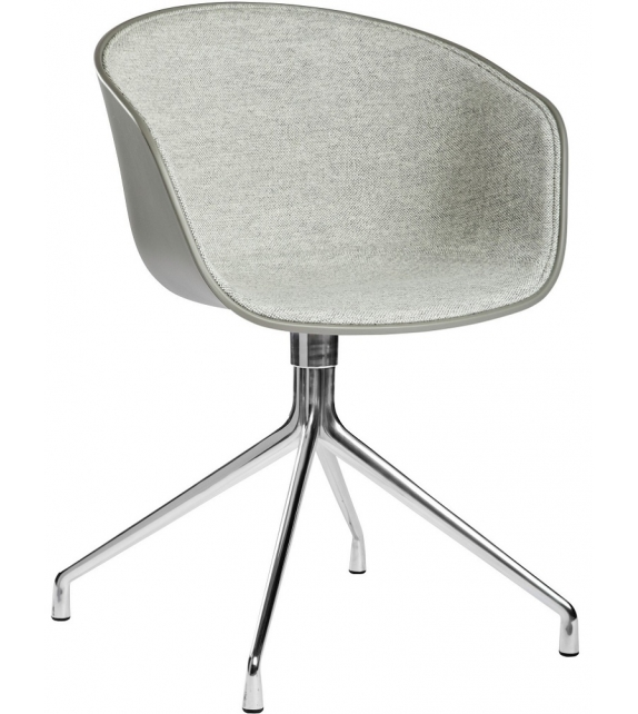About a Chair AAC 20 Hay Butaca Con Revestimiento Frontal